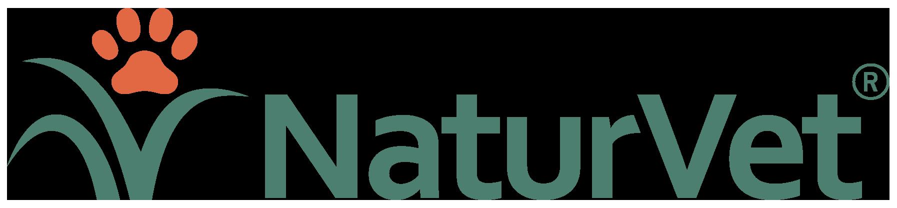 Naturvet Partner Portal